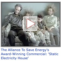 Static Electricity House jpeg