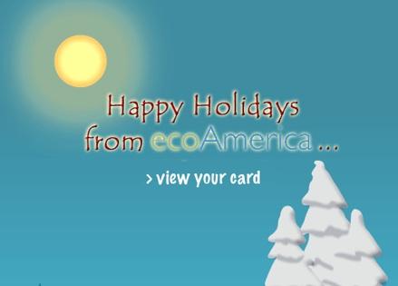 Holiday Card image jpeg