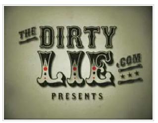 Dirty lie.com jpeg