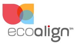 Ecoalign