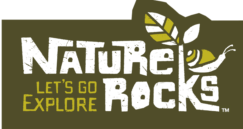 Nature Rocks website