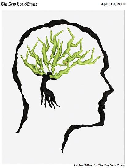 Ny brain2