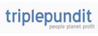 Triplepundit logo2