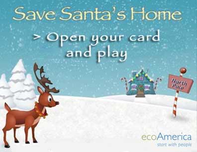 EA Holiday Card 09