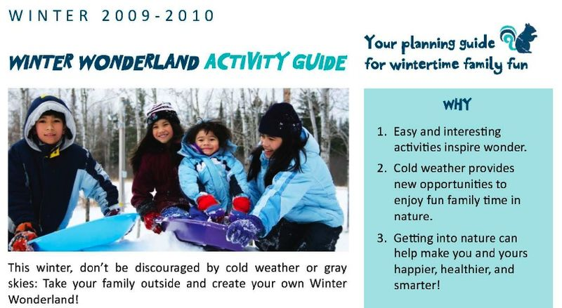 Winter activity guide blog img 2