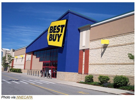 Best buy jpeg