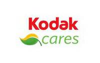 Kodakleaflogo2.8eucdl0dne0480socws4004s0.17ldmg3f9ou8088wk04c40sgo.th