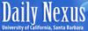Daliy_nexus_logo