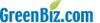Greenbiz_logo