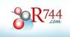 R744com_jpeg