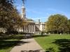College_campus_acupcc_image