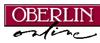 Oberlin_logo