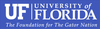 U_of_florida_image