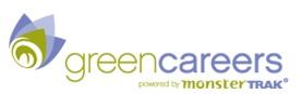 Greencareers_logo_jpeg