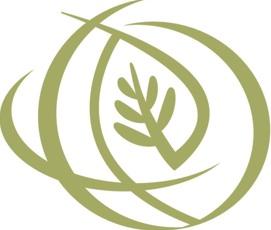 Logo_symbol_jpeg