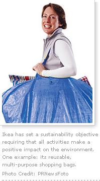 Ikea_jpeg