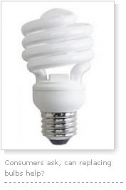 Light_bulb_jpeg