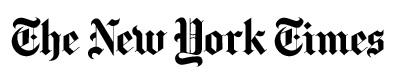 New_york_times_logo_jpeg