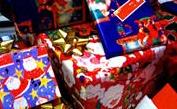 Gifts_jpeg
