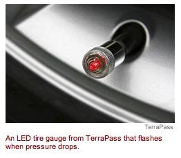 Terrapass_gadget_jpeg