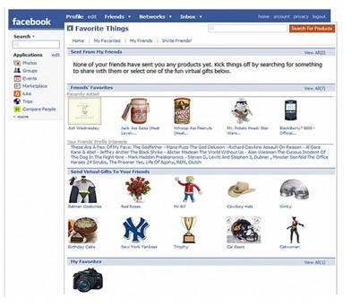 Marketing_green_facebook_jpeg