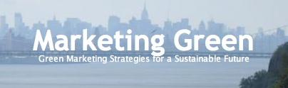 Marketing_green_jpeg