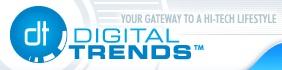 Digital_trends_jpeg