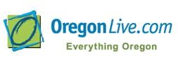 Oregonlive_jpeg
