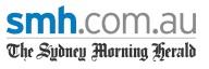 Sydney_morning_herald_logo_jpeg