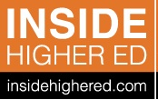 Inside_higher_ed_logo_jpeg