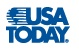 Usa_today_logo_jpeg