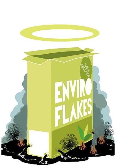 Enviro_flakes_jpeg