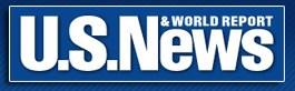 Us_news_jpeg
