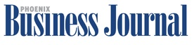 Phoenix_business_journal_jpeg