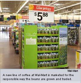 Walmart_pic_jpeg