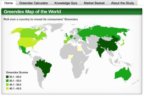 Greendex_map_jpeg