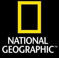 National_geographic_logo_jpeg