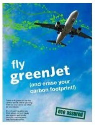 Fly_greenjet_jpeg