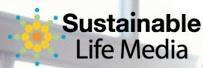 Sustainable_life_media_logo