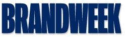 Brandweek_logo_jpeg