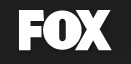 Fox_logo_jpeg