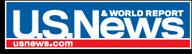 Usn_logo