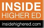 Inside_higher_ed_logo_jpeg
