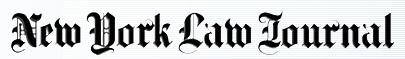 New_york_law_journal_jpeg